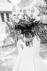 02386-©ADHPhotography2019--IanJameePearson--Wedding--June01