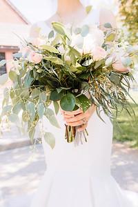 02393-©ADHPhotography2019--IanJameePearson--Wedding--June01
