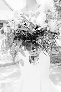 02392-©ADHPhotography2019--IanJameePearson--Wedding--June01