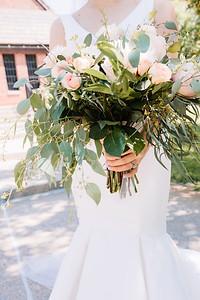 02383-©ADHPhotography2019--IanJameePearson--Wedding--June01