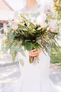 02391-©ADHPhotography2019--IanJameePearson--Wedding--June01