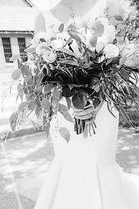 02384-©ADHPhotography2019--IanJameePearson--Wedding--June01