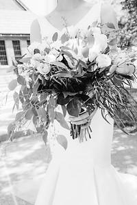 02390-©ADHPhotography2019--IanJameePearson--Wedding--June01