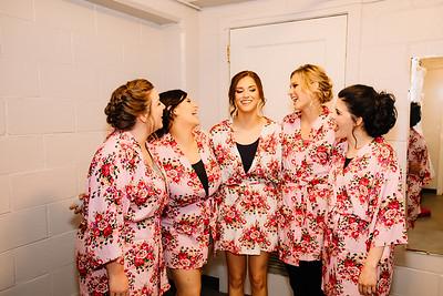 01135-©ADHPhotography2019--IanJameePearson--Wedding--June01