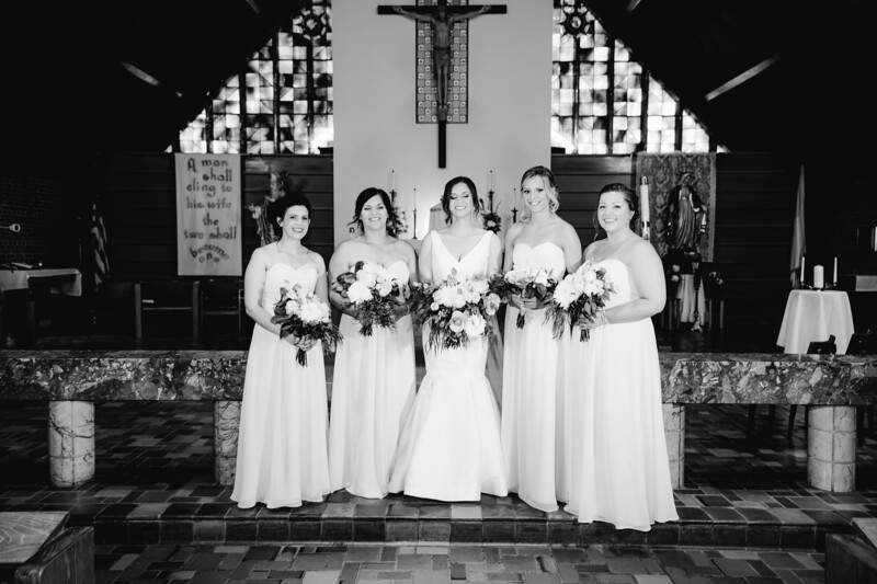 02832-©ADHPhotography2019--IanJameePearson--Wedding--June01