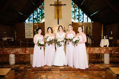 02837-©ADHPhotography2019--IanJameePearson--Wedding--June01