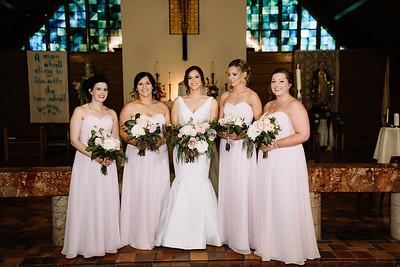 02843-©ADHPhotography2019--IanJameePearson--Wedding--June01