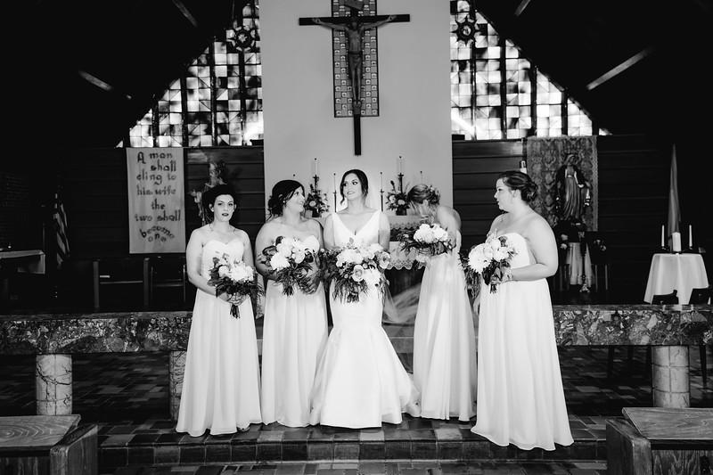 02830-©ADHPhotography2019--IanJameePearson--Wedding--June01