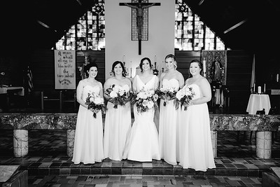 02834-©ADHPhotography2019--IanJameePearson--Wedding--June01