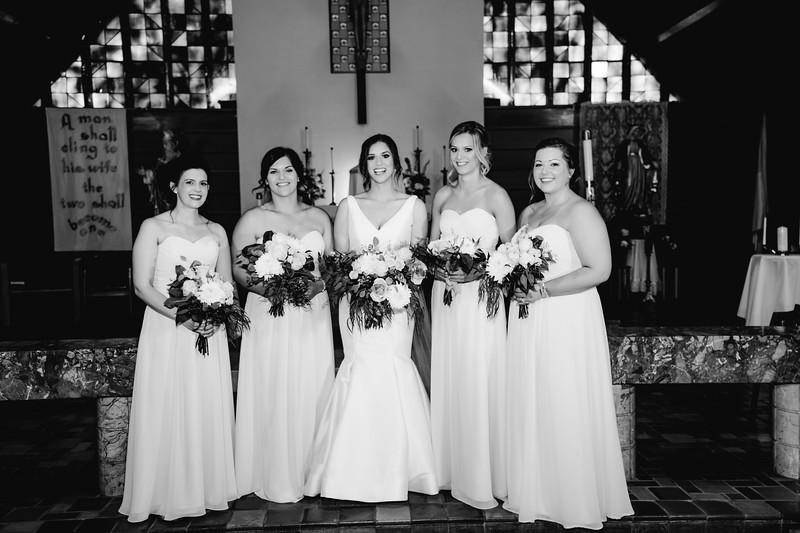 02850-©ADHPhotography2019--IanJameePearson--Wedding--June01