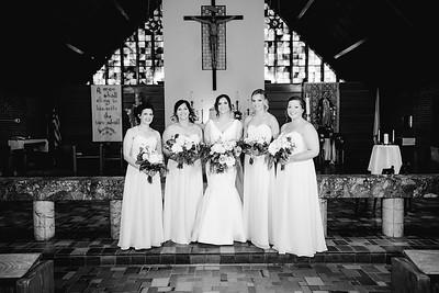 02836-©ADHPhotography2019--IanJameePearson--Wedding--June01