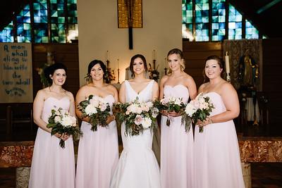02839-©ADHPhotography2019--IanJameePearson--Wedding--June01
