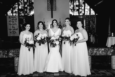 02848-©ADHPhotography2019--IanJameePearson--Wedding--June01