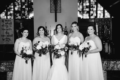 02842-©ADHPhotography2019--IanJameePearson--Wedding--June01