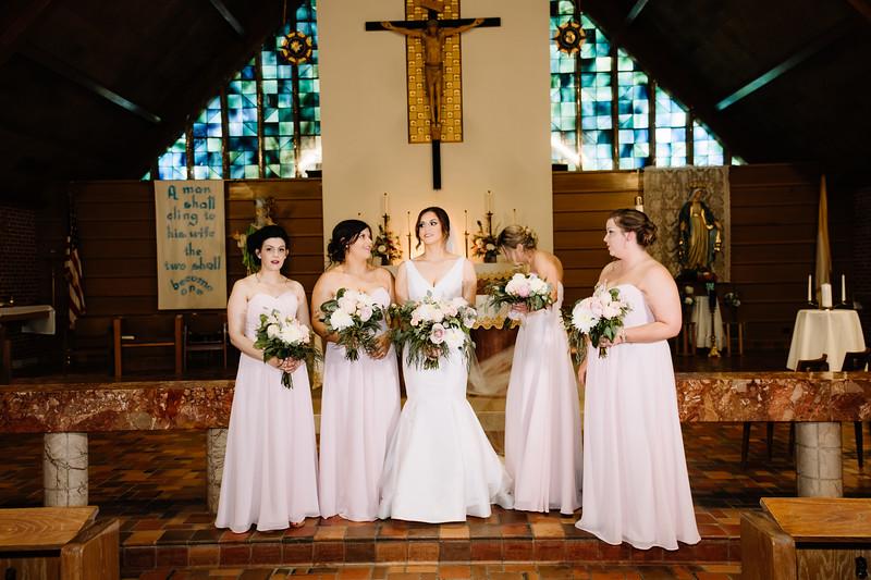 02829-©ADHPhotography2019--IanJameePearson--Wedding--June01