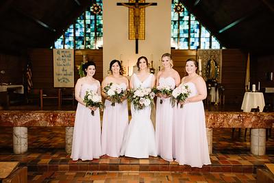 02833-©ADHPhotography2019--IanJameePearson--Wedding--June01
