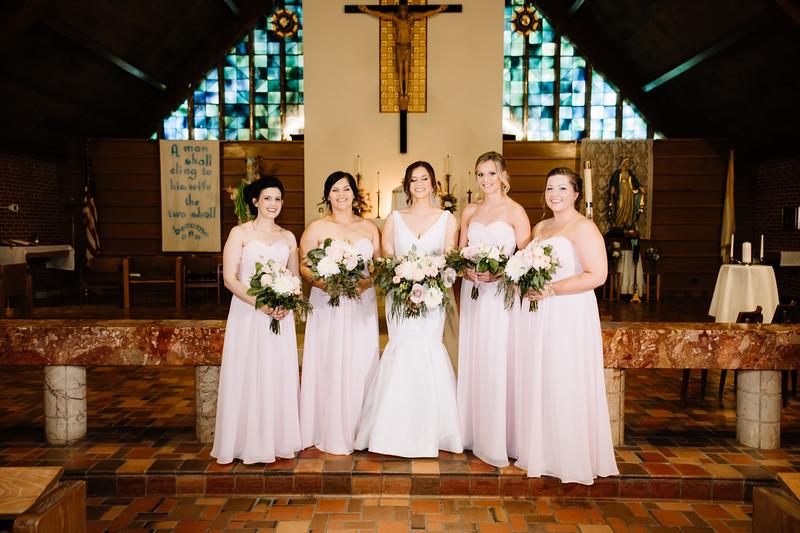 02831-©ADHPhotography2019--IanJameePearson--Wedding--June01