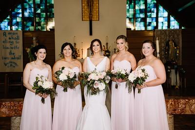 02841-©ADHPhotography2019--IanJameePearson--Wedding--June01