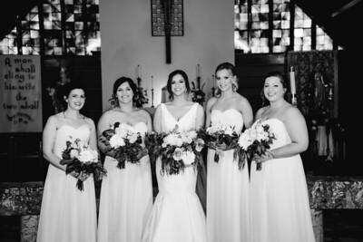 02840-©ADHPhotography2019--IanJameePearson--Wedding--June01