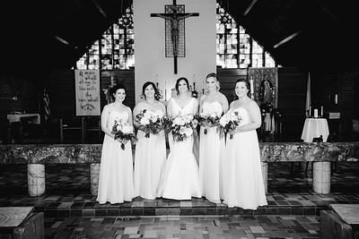 02838-©ADHPhotography2019--IanJameePearson--Wedding--June01