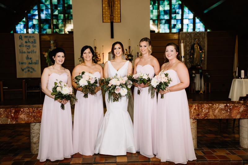 02849-©ADHPhotography2019--IanJameePearson--Wedding--June01