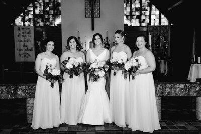 02844-©ADHPhotography2019--IanJameePearson--Wedding--June01