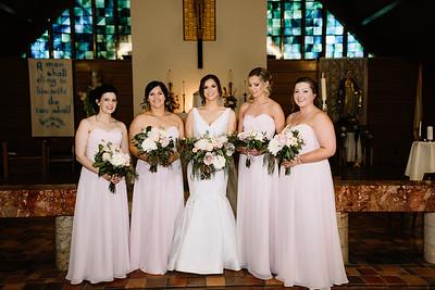 02845-©ADHPhotography2019--IanJameePearson--Wedding--June01