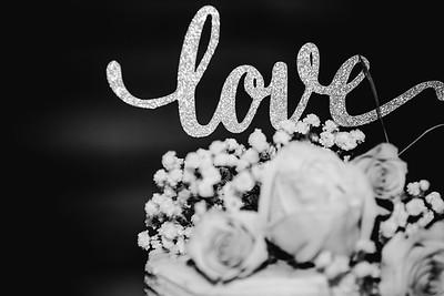 07298-©ADHPhotography2019--IanJameePearson--Wedding--June01