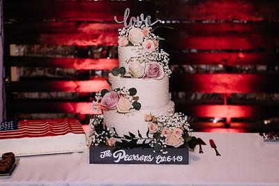 07315-©ADHPhotography2019--IanJameePearson--Wedding--June01