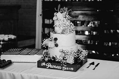 07312-©ADHPhotography2019--IanJameePearson--Wedding--June01