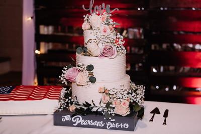 07313-©ADHPhotography2019--IanJameePearson--Wedding--June01