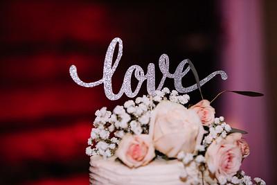 07299-©ADHPhotography2019--IanJameePearson--Wedding--June01