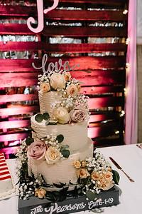 07361-©ADHPhotography2019--IanJameePearson--Wedding--June01