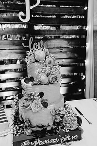 07360-©ADHPhotography2019--IanJameePearson--Wedding--June01