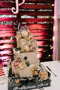 07359-©ADHPhotography2019--IanJameePearson--Wedding--June01
