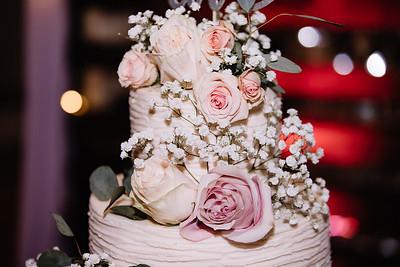 07309-©ADHPhotography2019--IanJameePearson--Wedding--June01
