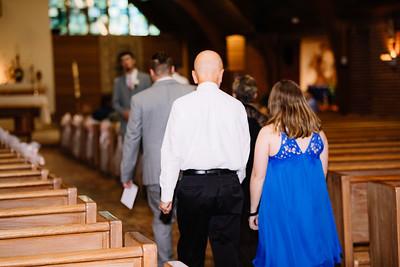 04650-©ADHPhotography2019--IanJameePearson--Wedding--June01