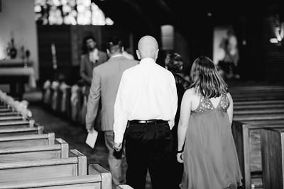 04651-©ADHPhotography2019--IanJameePearson--Wedding--June01