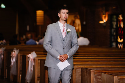04660-©ADHPhotography2019--IanJameePearson--Wedding--June01