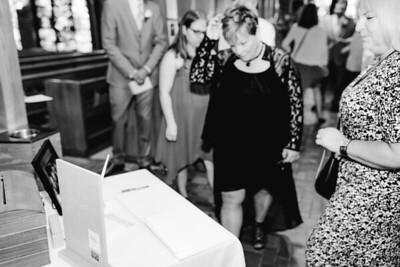 04705-©ADHPhotography2019--IanJameePearson--Wedding--June01