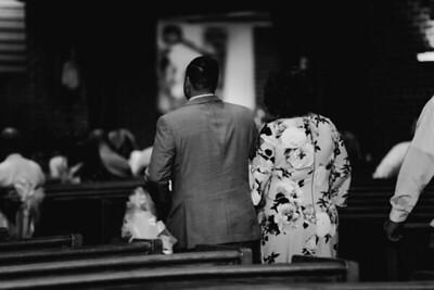 04687-©ADHPhotography2019--IanJameePearson--Wedding--June01