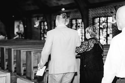 04649-©ADHPhotography2019--IanJameePearson--Wedding--June01