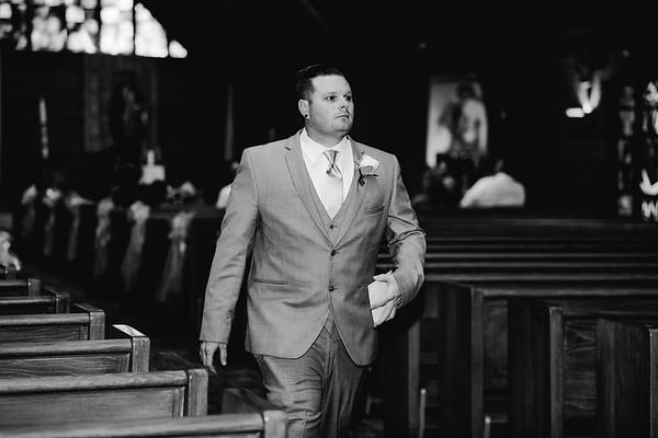 04667-©ADHPhotography2019--IanJameePearson--Wedding--June01