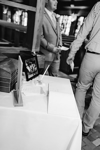 04673-©ADHPhotography2019--IanJameePearson--Wedding--June01