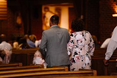 04686-©ADHPhotography2019--IanJameePearson--Wedding--June01