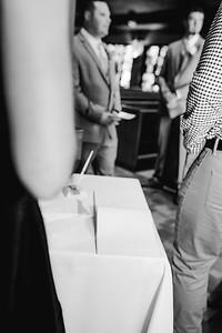 04671-©ADHPhotography2019--IanJameePearson--Wedding--June01