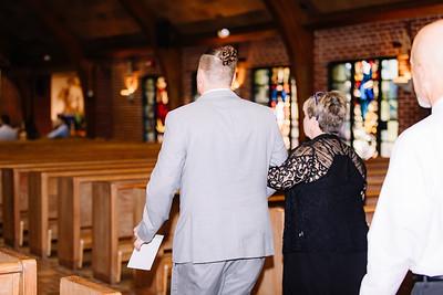 04648-©ADHPhotography2019--IanJameePearson--Wedding--June01