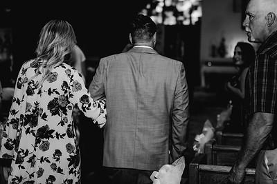 04717-©ADHPhotography2019--IanJameePearson--Wedding--June01