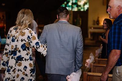04716-©ADHPhotography2019--IanJameePearson--Wedding--June01