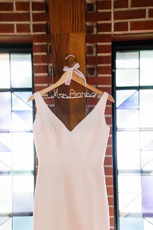 00021-©ADHPhotography2019--IanJameePearson--Wedding--June01